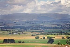 goldfields26