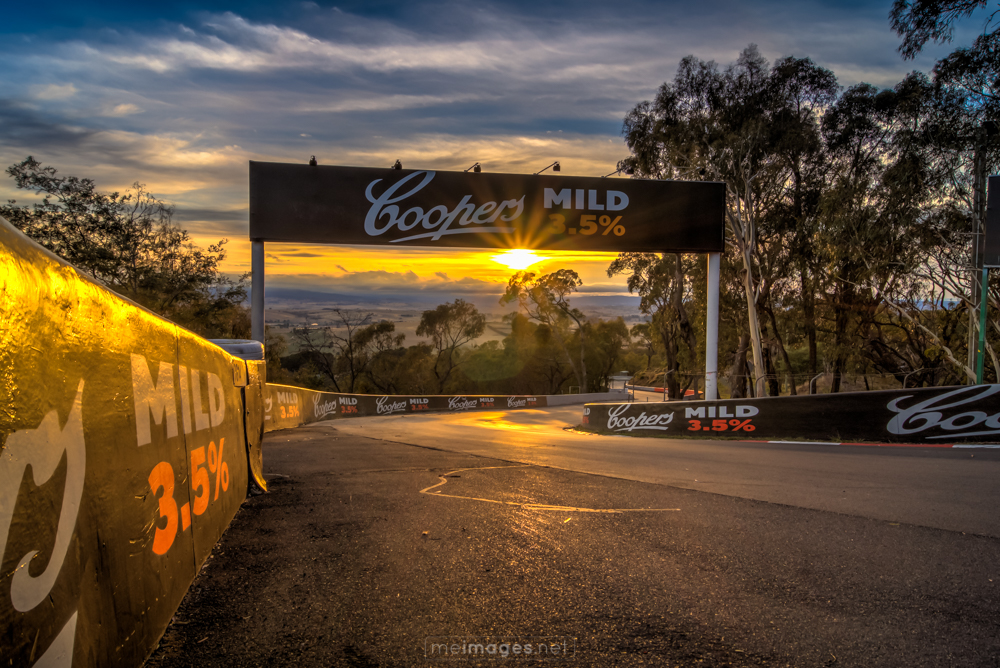 Circuit-Breaker-Mt-Panorama-Image-Credit-Matt-Evans-Images